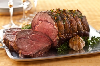 CARVERY SELECTION