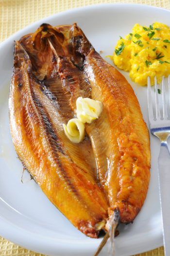 TRADITIONAL KIPPERS
