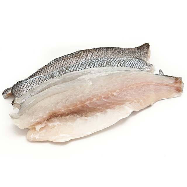 Xl Sea Bass Fillets Dining Solutions Direct